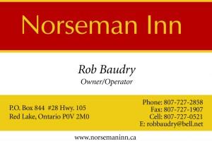 Norseman Inn