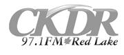 ckdr logo 180