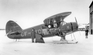 norseman-cf-ayo-dominion-skyways-dnd-hc7459_sm