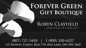Forever Green Gift Boutique